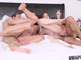 Group, Teen, Masturbation, Anal, Old and young, Sex, High definition