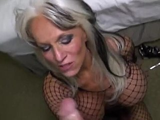 Boobs, Granny, Jizz, Big tits, Cumshot, Huge, Mommy