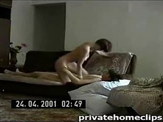 Amateurs, Homemade, Couple, Old, Mature, Mommy, Cougar