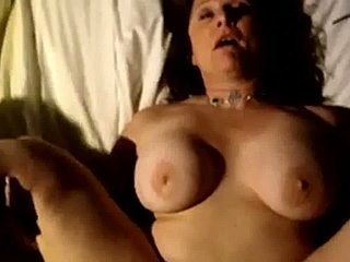 Granny, Sexy, Big tits, Couple, Shaved, Mature, Tits
