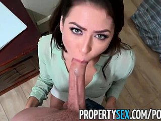 Facial, Masturbation, Homemade, Doggystyle, Cumshot, Teen, Tits