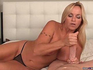 Tiffany fallon sex nude pics
