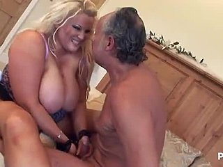 Boobs, Facial, Assfucking, Big tits, Cumshot, Huge, Mommy
