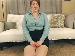 Casting, Humiliation, Interview, Tall