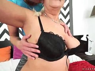 BBW lesbičky pics