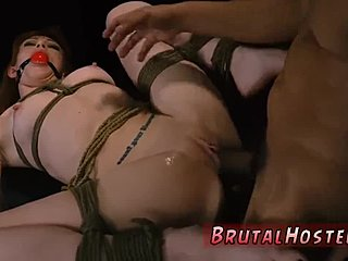 Facial, Bdsm, Natural tits, Bound, Domination, Teen, Wrestling