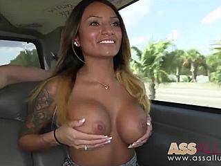 virgin vagina rasiert